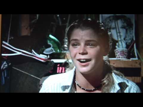 Kristine debell bucky searles gila havana in classic sex - 3 part 8