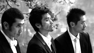 「Playback」三宅唱監督インタビュー収録 2013年4月2日放送シネマキネマ...