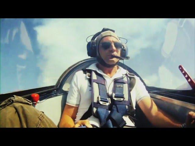 AECI - Sport aeronautici