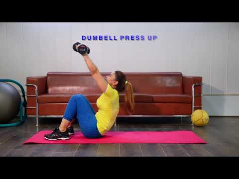 6 min to shapely abs(1)