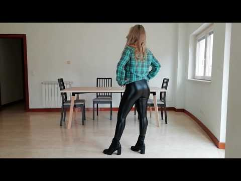 Smoking fetish Sweet Gothic Girl from YouTube · Duration:  5 minutes 6 seconds