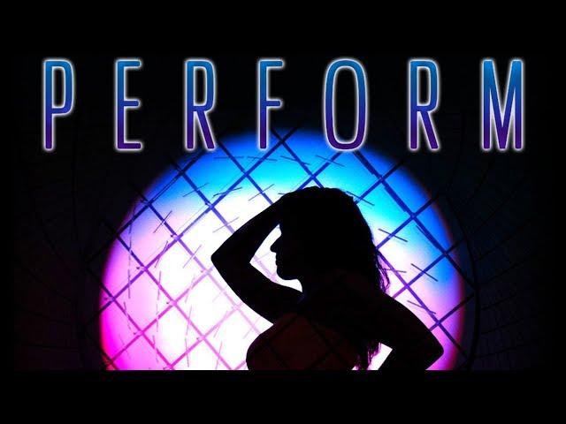 Jaxx - Perform