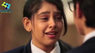 Zindagi Aur Kuch Bhi Nahi Teri Meri Kahani Hai |  Heart touching Cute Love Story 2019