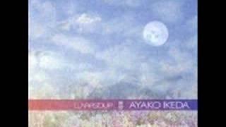 池田綾子 - 僕たちのTomorrow