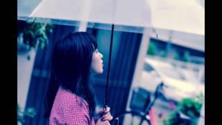 とぴ(@Topi__)です。 せっかくの雨曲なので、傘と一緒の写真と共に。 ...