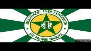 GRES Mocidade Independente de Padre Miguel   Vira, Virou, A Mocidade Chegou   1990