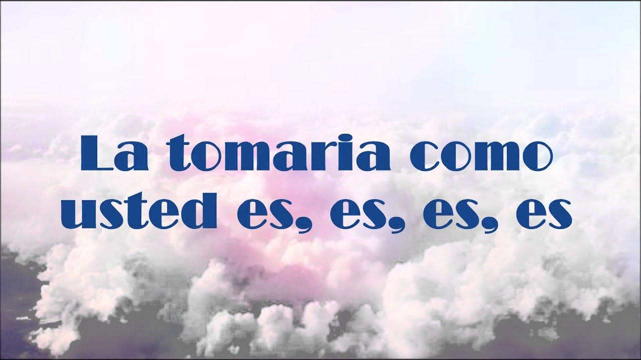 Download Charlie Puth ft Shy Carter - As You Are Subtitulado al Español / Traducido al Español