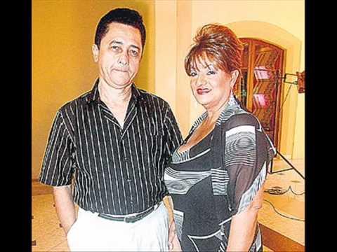 Alfredo Escudero - Fundamento Del Amor (2010-2011)