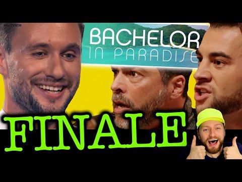bachelor-in-paradise-2019-finale!-michi-belügt-alle