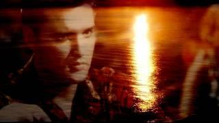 Elvis Presley: Summer Kisses, Winter Tears...