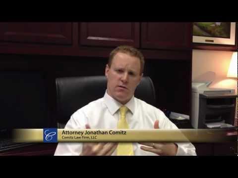 Full Tort vs. Limited Tort Insurance Coverage in Pennsylvania