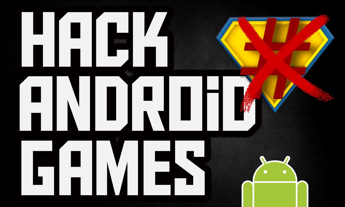android money hack no root