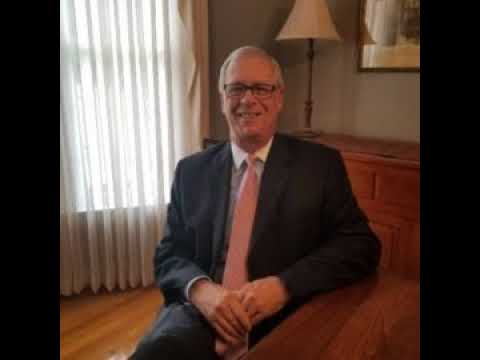 Chuck Clement - Managing Director of Noble Manhattan Coaching Americas