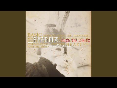 Push The Limits (Radio Edit) mp3
