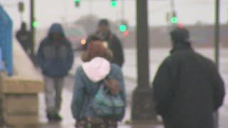 Homeless Communities Are Adapting To Coronavirus Covid-19 In Minnesota