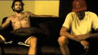 "SMOKE-N-BUDD - SPEAK ON ""THICK"" BITCHES - GMC TV - EP. 1"