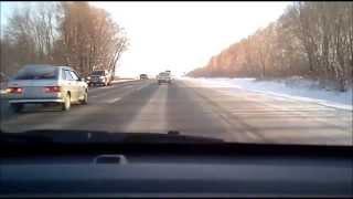 Repeat youtube video Incidenti stradali in diretta 01-03 febbraio 2014