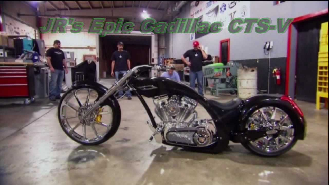 Jr S Epic Bike Build Jr Vs Sr Youtube