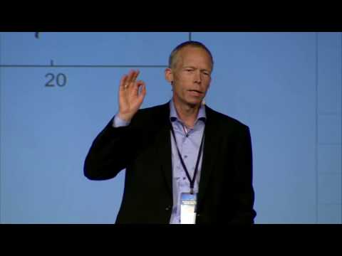 2030- SDG 13- Climate Action- Ted talks