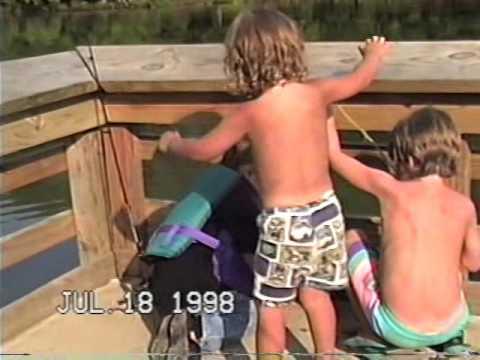 Cody 1998