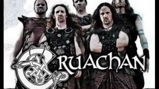 Cruachan-The Morrigans Call.