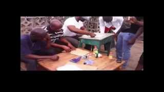 ERU IBO - AREGBESOLA/APC RIGGED OSUN 2014 ELECTION