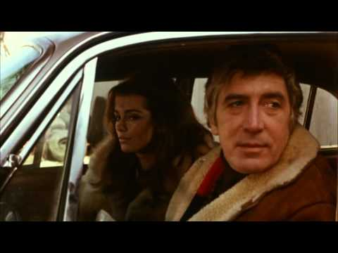 Silent Night, Bloody Night (1972) - Full Movie
