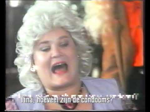 Tina Wat Kosten Die Kondome