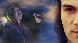 Toni Artis y Tom Jones-Mi  querida mamá- Mi Yiddishe Mama