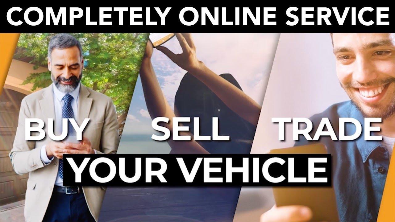 Volkswagen Of Kearny Mesa San Diego Vw Dealer Service Ctr