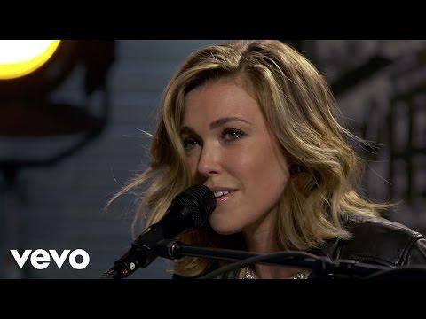 Rachel Platten - Fight Song - Vevo dscvr...