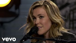 Rachel Platten Fight Song Vevo dscvr Live