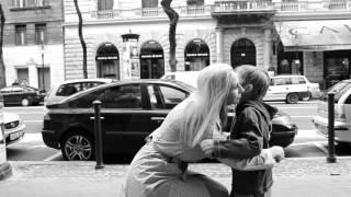 Plastikhead feat. Gáspár Laci - A szeretet él (Official Video)
