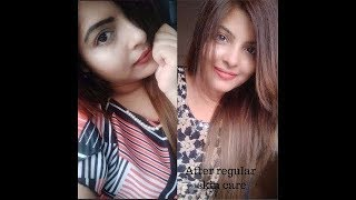 BD Budget Beauty live || bd budget beauty makeup tutorial ||