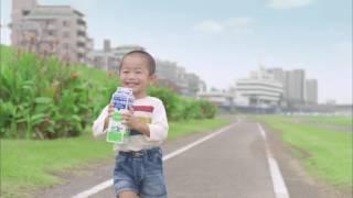 2016 わんぱくデーリィちゃん(しんじろうくん) thumbnail