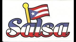 Salsa Puerto Rico - Mix 2018