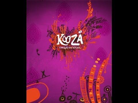 Download L'innocent - Royaume Live Koozå Cirque du Soleil