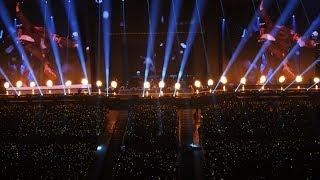 지드래곤 G-DRAGON : 개-소리 BBULLSHIT : Stage Fullshot fancam : 빅뱅 …