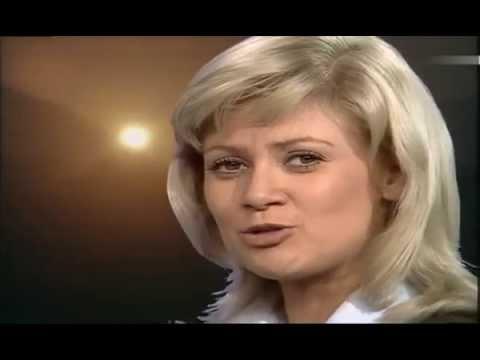 Gitte Haenning  Junger Tag 1975