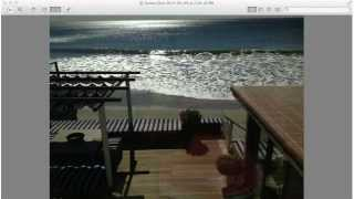 beach front dream home mediterranean mansion home overlooking ocean for sale malibu beach ca