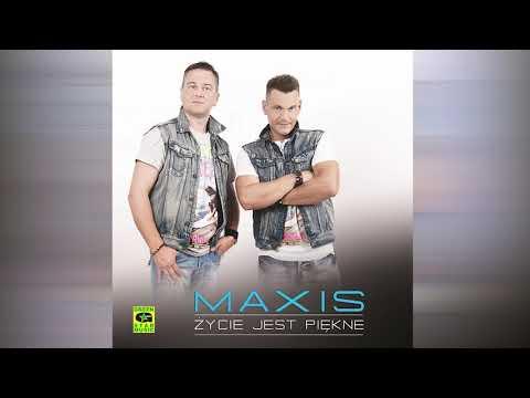 Maxis -  17 letnia dziewczyna (official audio)
