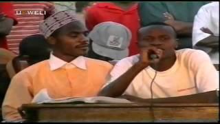 Harusi Ya Mwanangu By King Majuto (Jeanirankunda)