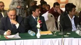 Video The Geo-politics of China-Pakistan-India Relationship download MP3, 3GP, MP4, WEBM, AVI, FLV Juli 2018