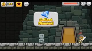 Knights Diamond Mods