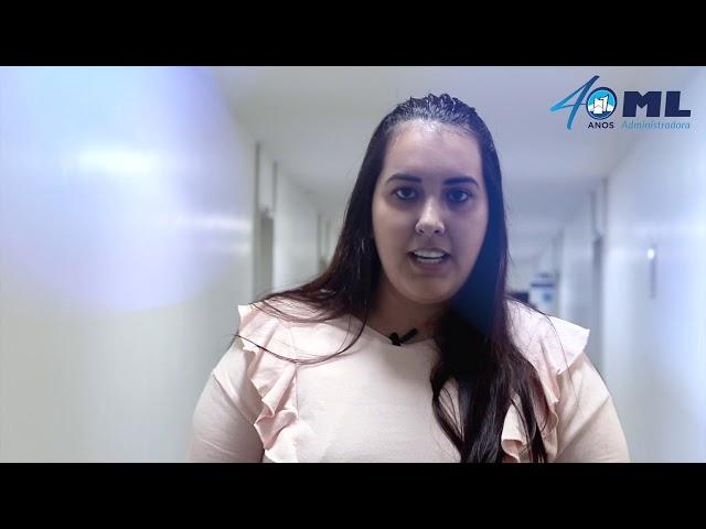 ML ADMINISTRADORA - Assembleia Condominial