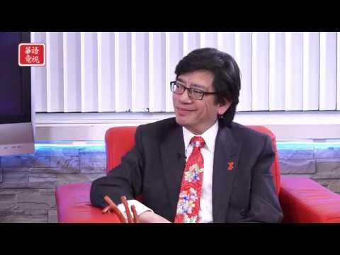 杏匯 Medi Talks - 第五集 (上)