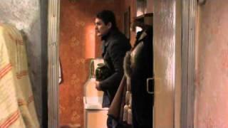 У реки два берига 2011 эпизод скачать фильм с http://avihit.com