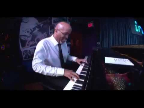 Bob Baldwin and Friends - Never Can Say Goodbye - Live at the Iridium, NYC mp3