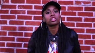 Akilah Nehanda - No Clue (IDFWU Big Sean Remix)