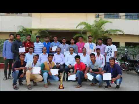 Induction Program 2017 18